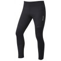 Montane Cordillera Thermal Trail Tights