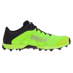 Inov-8 X-Talon 225 (P) yellow