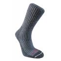 ponožky Bridgedale MerinoFusion Trekker