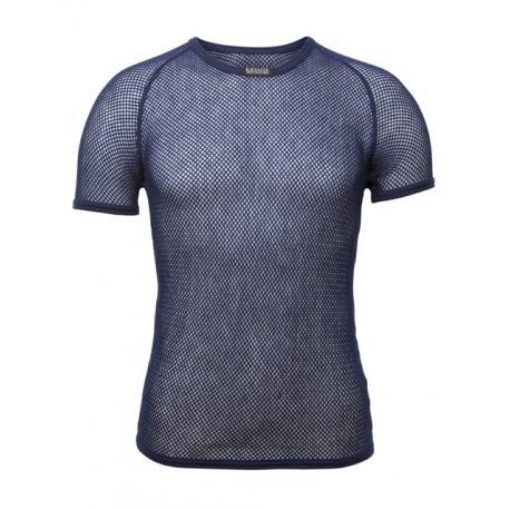tričko Brynje Super Thermo T-Shirt