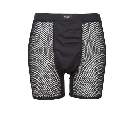 Znížená cena boxerky Brynje Super Thermo Boxer-Shorts w windcover 154c849a2c