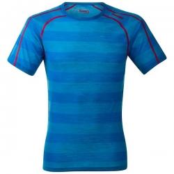tričko Bergans Soleie Tee