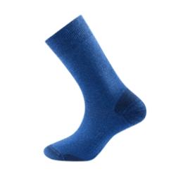 ponožky Devold Multi Heavy Socks
