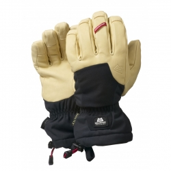 rukavice Mountain Equipment Couloir Glove