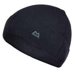 čiapka Mountain Equipment Alpine Hat