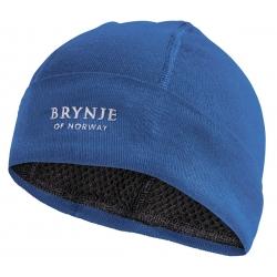 čiapka Brynje Arctic Double Hat