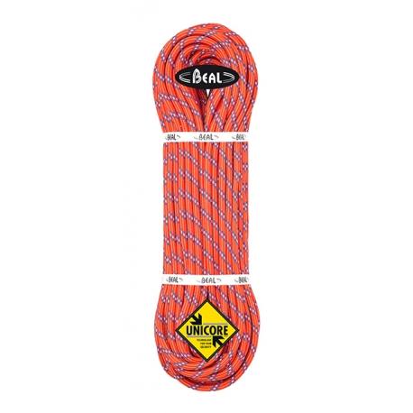 lano Beal DIABLO 9.8 mm Unicore
