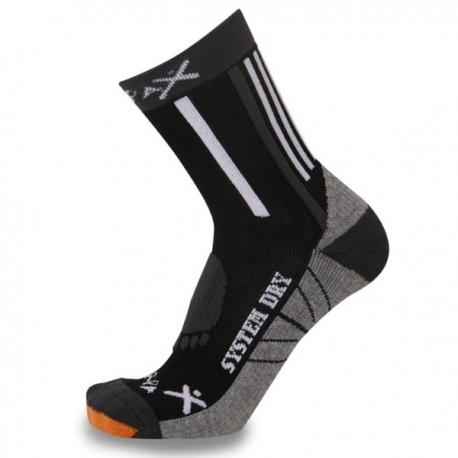 ponožky SherpaX/ApasoX EVEREST
