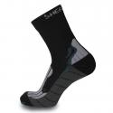 ponožky SherpaX/ApasoX DENALI/Kibo
