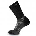 ponožky SherpaX/ApasoX JUNCAL/KASBEK