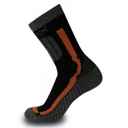 ponožky SherpaX DOM