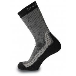 ponožky SherpaX/ApasoX BONETE