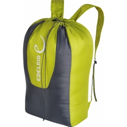 vak Edelrid Lite Bag 30L
