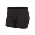 Sensor Coolmax Fresh Women nohavičky