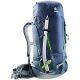 batoh Deuter Guide 45+ new