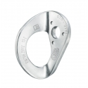 Petzl COEUR STAINLESS
