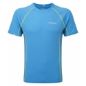 tričko Montane Sonic T-Shirt