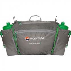 Montane Batpack Ultra 6 Bodypack grey