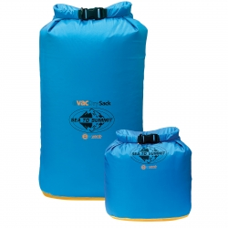 Sea to Summit EVAC Dry Sack 5 l