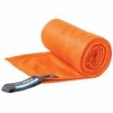 uterák Sea to Summit Pocket Towel M