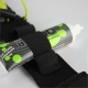 RaidLight Trail Active Belt