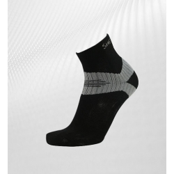 ponožky SherpaX/ApasoX LHOTSE