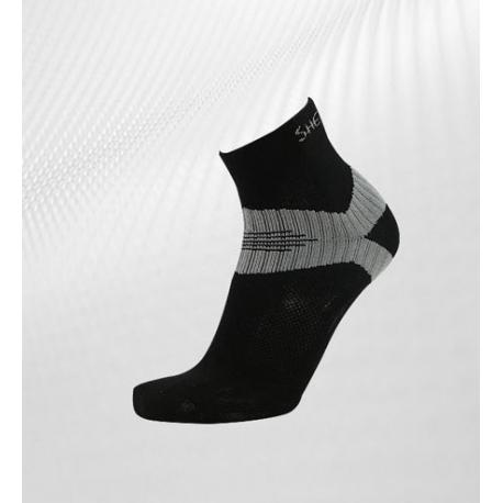 ponožky SherpaX LHOTSE