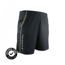 RaidLight Trail Rider Short
