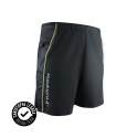 RaidLight Trail Raider Short black