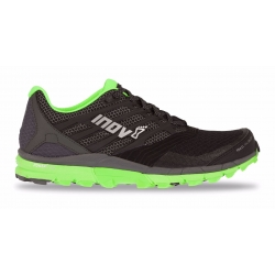 Inov-8 TrailTalon 275 (S)