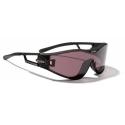 okuliare Alpina SWING 42 DLQ