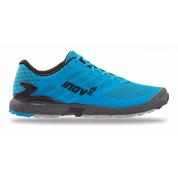 Inov-8 Trailroc 285 (M) blue