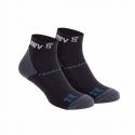 ponožky Inov-8 Merino Sock mid 2 pack