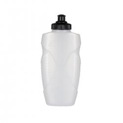 Inov-8 Bottle