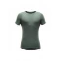 tričko Devold Hiking Man T-Shirt