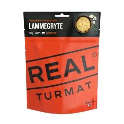 REAL TURMAT Lamb Stew