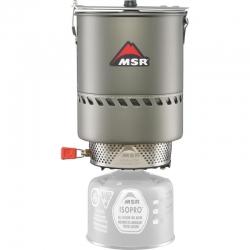 varič MSR Reactor 1.7L Stove System