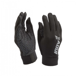 rukavice Inov-8 All Terrain Glove