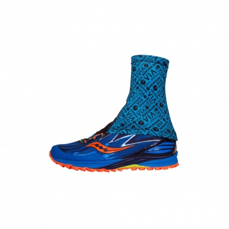 Montane Via Sock IT Gaiter
