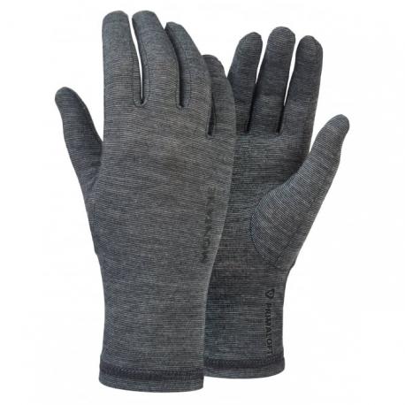 rukavice Montane Primino 140 Glove
