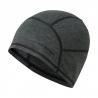čiapka Montane Primino 140 Helmet Liner