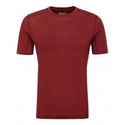 tričko Montane Primino 140 T-Shirt
