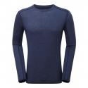 tričko Montane Primino 140 Long Sleeve T-Shirt