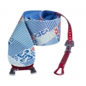 G3 Alpinist MOMIX Skins 100 mm, skialpové pásy