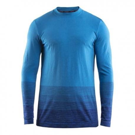tričko Craft Wool Comfort