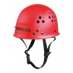prilba Edelrid Ultralight