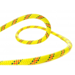 rep šnúra Beal Accessory Cord 5 mm, metráž