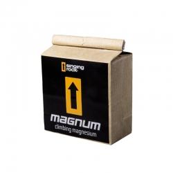 kocka Singing Rock MAGNUM 56 g