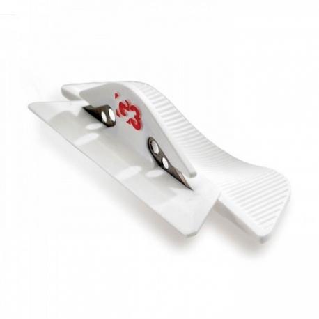 G3 Trim Tool, orezávací nôž na pásy