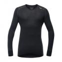 tričko Devold Wool Mesh